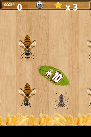 Bug Crush Ultimate