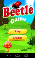Beetle Game mobile app for free download