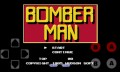 Bomber man mobile app for free download