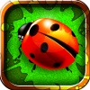 Bug Crush Ultimate mobile app for free download