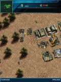 COMMAND AND CONQUER 3 (IN) mobile app for free download
