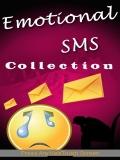 EmotionalSmsCollection N OVI mobile app for free download