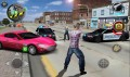 Grand Gangsters 3D mobile app for free download