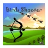 KnockDown The Bird mobile app for free download