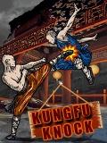 KungfuKnock mobile app for free download