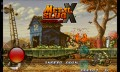 Metal Slug X Super VeHicle 002 mobile app for free download