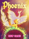 Phoenix mobile app for free download