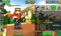 Pixel Gun Mod mobile app for free download