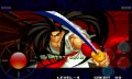 Samurai Shodown IV mobile app for free download