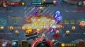 Sniper War:Alien Shooter mobile app for free download