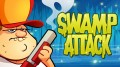 Swamp Attack mobile app for free download