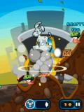 WORMS 2: ARMAGEDDON (IN) mobile app for free download