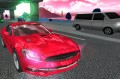 3D Racing Traffic Car mobile app for free download