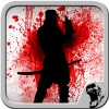 Dead Ninja Mortal Shadow mobile app for free download
