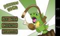 Dino Jurassic   Safari Run mobile app for free download