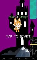 Mika\'s Escape mobile app for free download