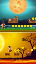 Super Adventure World of SBoy mobile app for free download