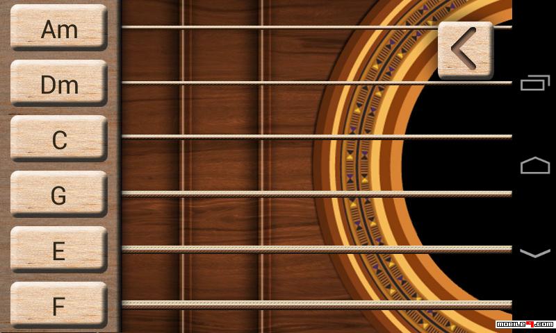 Guitar   Virtual Guitar Pro