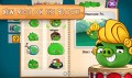 Angry Birds Slingshot Stella mobile app for free download