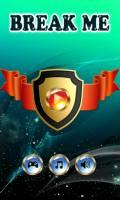 Break Me mobile app for free download