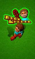 Bugs Killer mobile app for free download