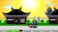 Chop Chop Ninja mobile app for free download