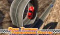 City Car Stunts 3D mobile app for free download
