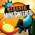 Classic MineSweeper mobile app for free download