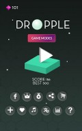 Dropple mobile app for free download