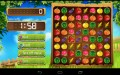 Fruit and Farms Veggie Heros mobile app for free download
