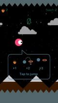 Hop Hop n v1.1 apkpure.com mobile app for free download