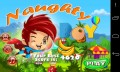 Jump Boy Jungle Adventure mobile app for free download