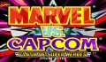 MarvelVsCapcom mobile app for free download