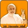 Narendra Modi Quotes   320x240 mobile app for free download