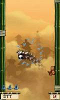 Panda Jump mobile app for free download