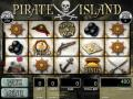 Pirate Island mobile app for free download