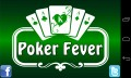 Poker Texas Holdem mobile app for free download