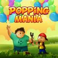 Popping Mania mobile app for free download