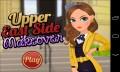 Princess Girl Dress Up mobile app for free download