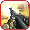 Sniper Hero   Death War mobile app for free download