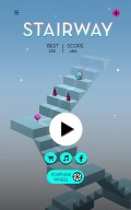 Stairway mobile app for free download