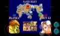 Street Fighter 2 World Warrior mobile app for free download