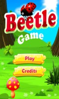 The Beetle Game mobile app for free download