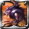 Werewolf Avenger mobile app for free download