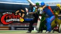 World Cricket Championship 2 uzzle Game mobile app for free download