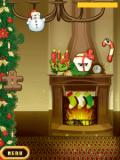 Xmas Drop   BE THE FASTEST CUTE XMAS DROPPLING! mobile app for free download