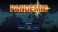 Pandemic: The Board Game mobile app for free download