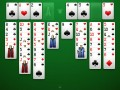 FreeCell Solitaire mobile app for free download
