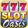 Slot Oasis   free casino slots mobile app for free download