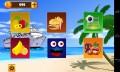 Vegas World mobile app for free download